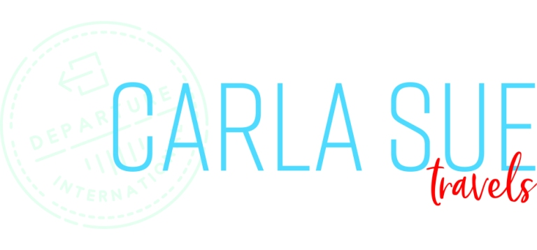 Carla Logo 1