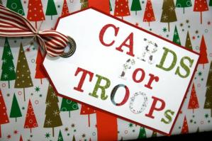 11071643720-CardsforTroops