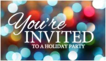 15894-youre-invited-holiday-party-800x400