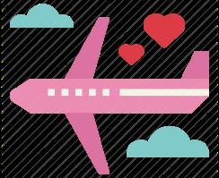 548_fly_airplane_plane_airport_valentine_valentines_day_love-512