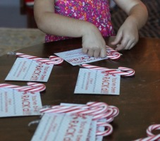 Act-of-Kindness-for-Kids...Candy-Cane-Bomb-a-Parking-Lot