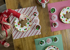 christmas-cookie-decorating-party-clara4