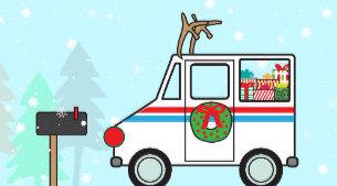 de_post_van_de_brievenbesteller_dame_christmas_feestdagen_kaart-r982440cabcc24d7c8b667e7023ade711_em0c8_307