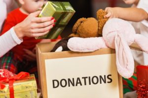 feature-image-Christmas-donations-box-768x512