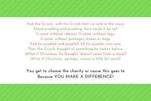 Grinch2 back